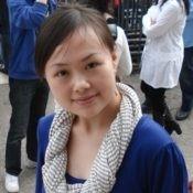 LU Shuang