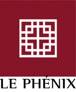 Logo Djohi