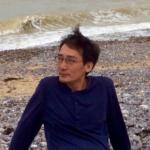 Photo Fong